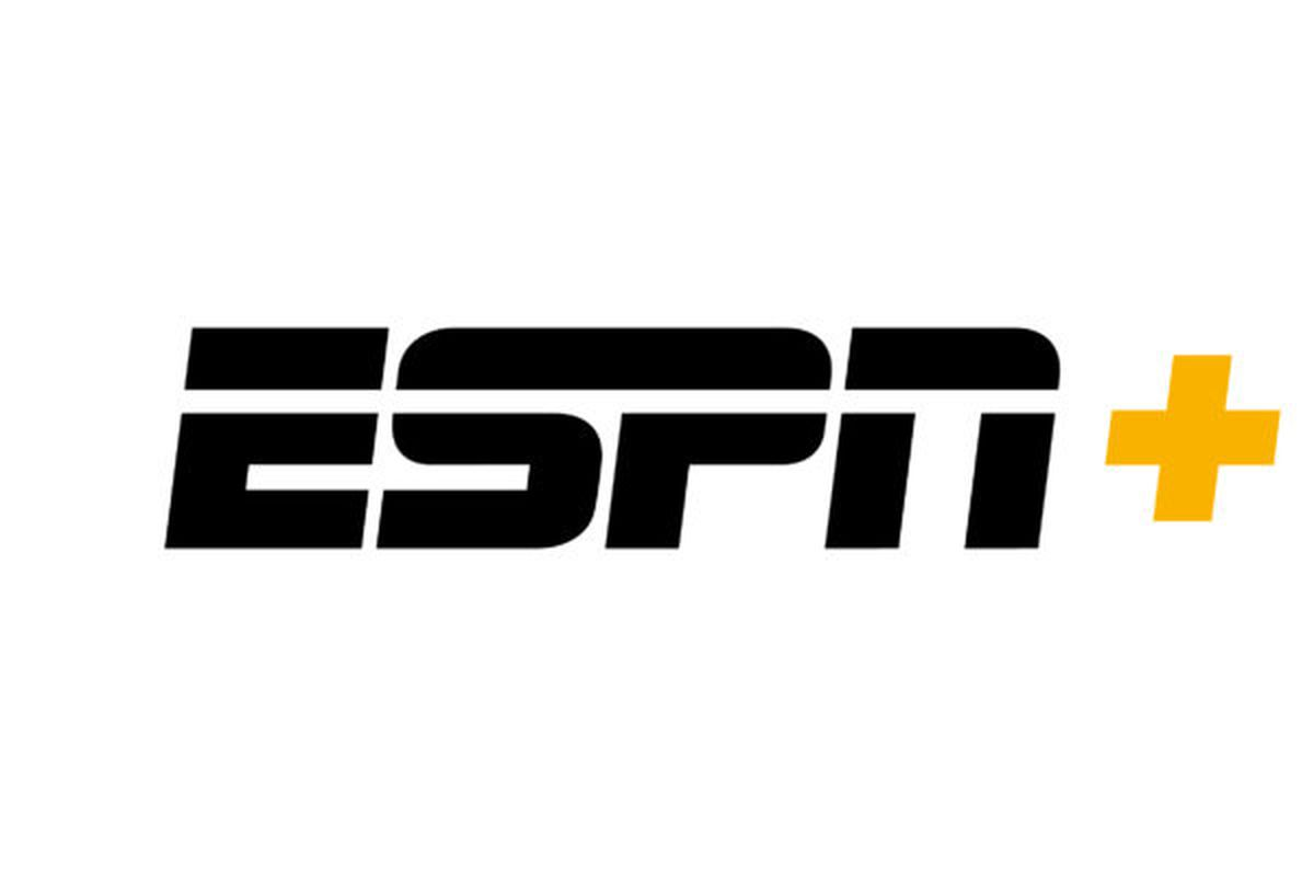 ESPN+ bags rights of copa america 2019