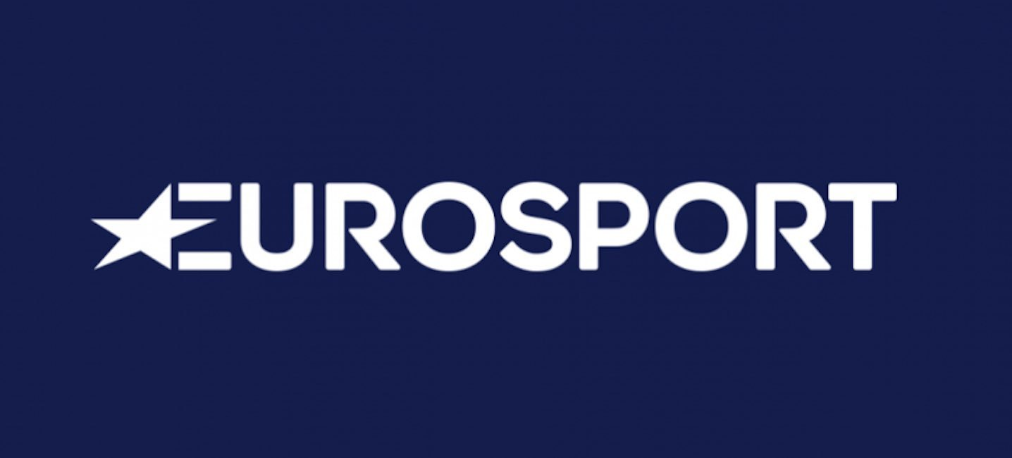 Eurosport secured TV rights for Copa america 2019
