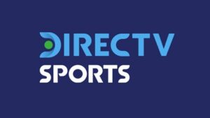 DirecTV sports shown the copa america live in argentina, ecuador paraguay