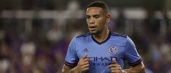 Alexander Callens to play from peru in copa america